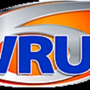 WRUF-TV Gator Weather Logo