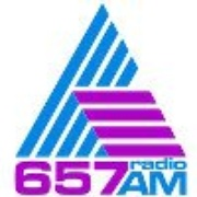 Asianetradio Logo