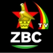 TV ZBC News Logo