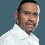 The Michael Baisden Show Logo