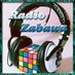 Radio Zabawa Russia Logo