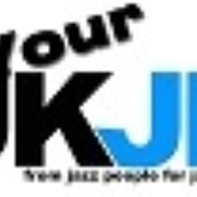 UK Jazz Radio Logo