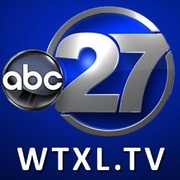 ABC 27 HD Logo