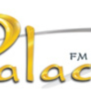 Radio Palace Logo