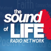 Sound of Life Radio Logo