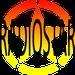 RadioStar.FM Logo