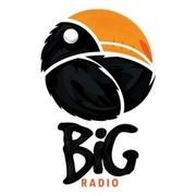 Big Radio 2 Logo