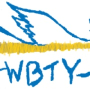 Bentley Radio - WBTY-cc Logo