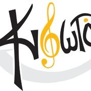 Radio Kivotos Logo