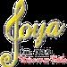 Joya FM 103.9 Logo