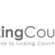 Licking County Public Safety Logo