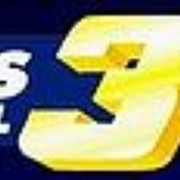 News Channel 3 KIEM Logo