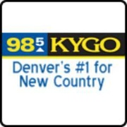 Smooth Jazz Denver - KYGO-HD2 Logo