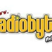Radio Byte Network Logo