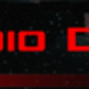 Radio Digital 1 Logo