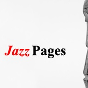 Jazz Blog Radio Logo