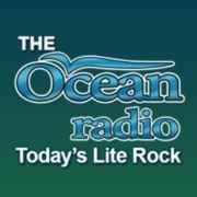 The Ocean Radio Logo