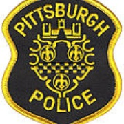 City of Pittsburgh Police Fire and EMS Logo