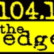 The Edge - KTEG Logo