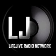 LifeJive: Pop, Rock & Classics Logo