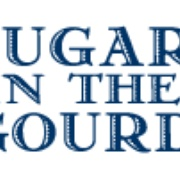 Sugar in the Gourd Logo