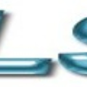 Radio WLS Slow Logo
