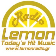 Lemon Radio Logo