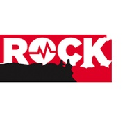 Rock Fresh Radio Logo