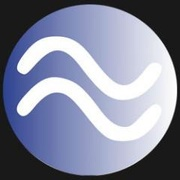 evoSonic Radio Logo