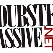Massive Dubstep Logo