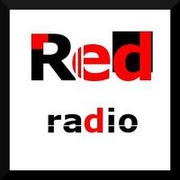 Red Radio Logo