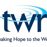 Trans World Radio - TWR Logo