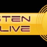 Radio Galaxie Logo