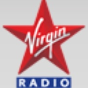 Virgin Radio [France] Logo