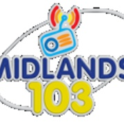 Radio Midlands Logo