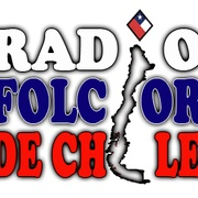 Radio Folclor De Chile Logo
