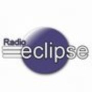 Radio Eclipse Net Channel 3 Live Romantic Classic Logo