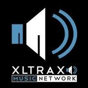 Country - XLTRAX Network Logo