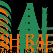 All Irish Radio Logo