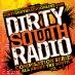 Dirty South Radio Logo