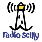 Scilly Radio Logo