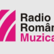 Radio Romania Muzical Logo