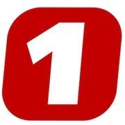 Radio Number One Logo