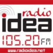 Radio Idea Logo