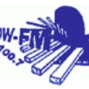 Penrith Community Radio - 2WOW Logo