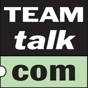 Team Talk TV Logo