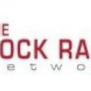 The Rock Radio Network - WBMJ (AM-1190 San Juan) Logo