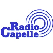 Radio Capelle Logo