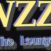WZZJ The Lounge Logo
