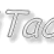 Radio Djtacho Logo